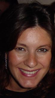 Grazia Solazzi, Board President