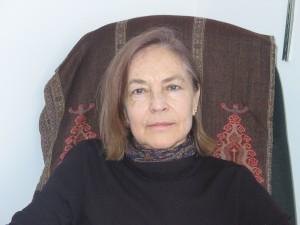 IMG_0308 Latifah Troncelliti